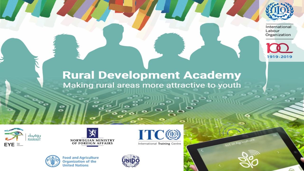 Rural Development Academy