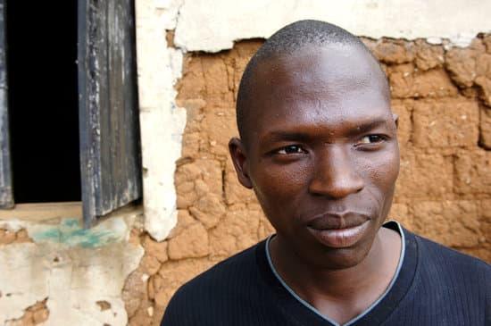 Boosting youth entrepreneurship through informal credit in Benin