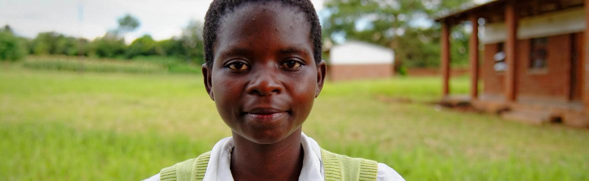 Étude sur les apprentissages de qualité dans cinq pays d'Afrique de l'Ouest : Bénin, Côte d'Ivoire, Mali, Niger et Togo