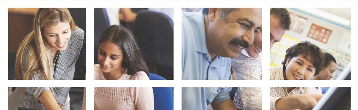 Digital Skills Assessment Guidebook
