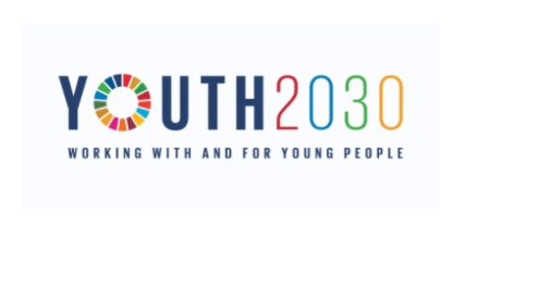 The Youth2030 Toolkit