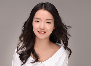 Lena Yan